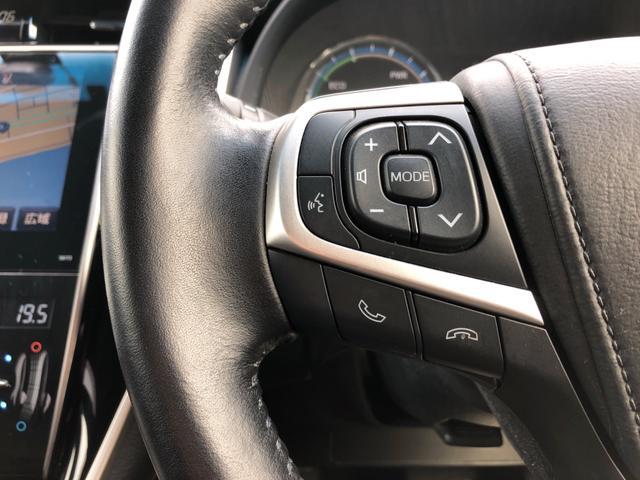 エレガンス 4WD ハイブリット 安心低燃費 パワーシート(16枚目)
