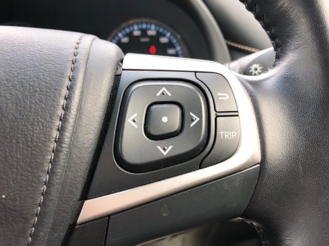 エレガンス 4WD ハイブリット 安心低燃費 パワーシート(17枚目)
