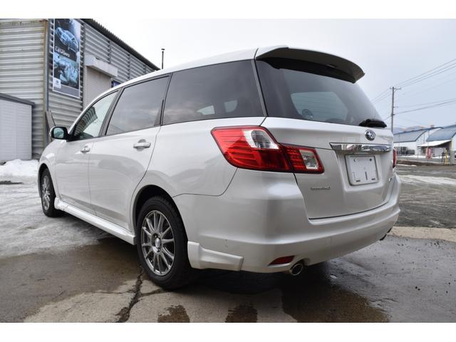 2.0i-S 4WD ナビ HID 本州仕入 3列シート(24枚目)
