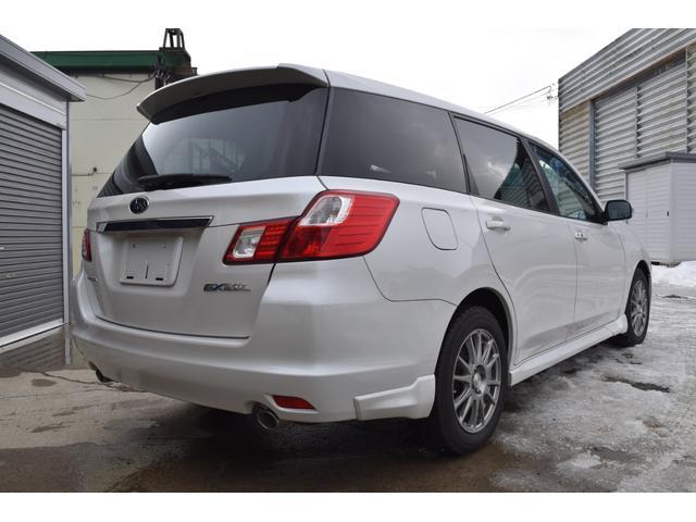 2.0i-S 4WD ナビ HID 本州仕入 3列シート(25枚目)