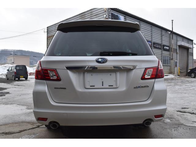 2.0i-S 4WD ナビ HID 本州仕入 3列シート(26枚目)