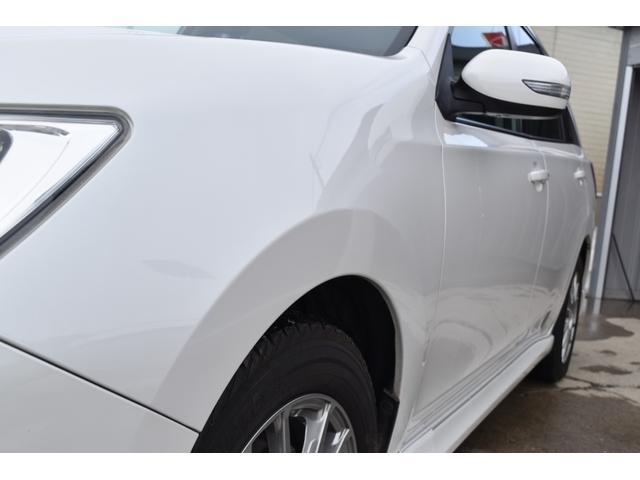 2.0i-S 4WD ナビ HID 本州仕入 3列シート(31枚目)