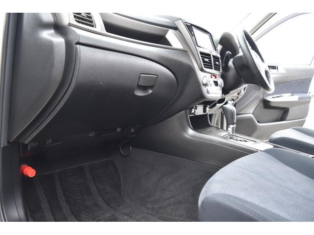 2.0i-S 4WD ナビ HID 本州仕入 3列シート(54枚目)