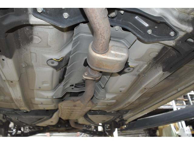 2.0i-S 4WD ナビ HID 本州仕入 3列シート(75枚目)
