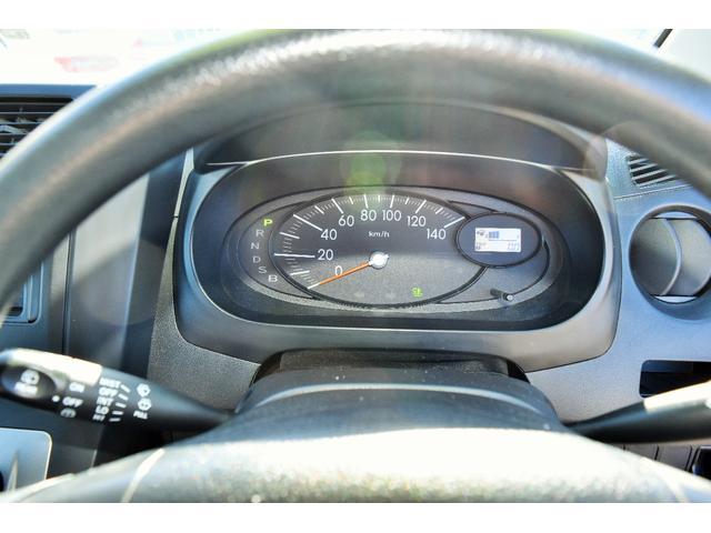 ダイハツ ミラ TX 4WD ABS キーレスキー