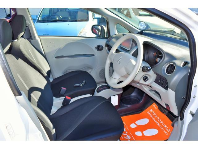 ビバーチェ 4WD ABS スマートキー ナビ ETC(9枚目)