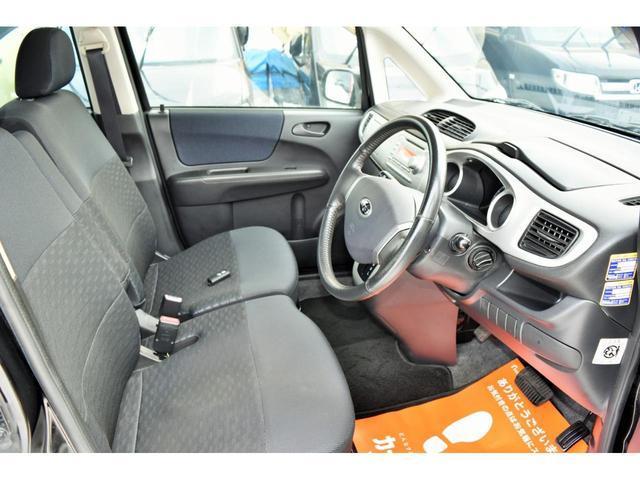 カスタムRリミテッド 4WD ABS HID スマートキー(8枚目)