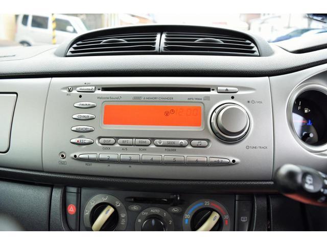 カスタムRリミテッド 4WD ABS HID スマートキー(10枚目)