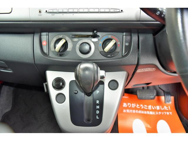 カスタムRリミテッド 4WD ABS HID スマートキー(11枚目)