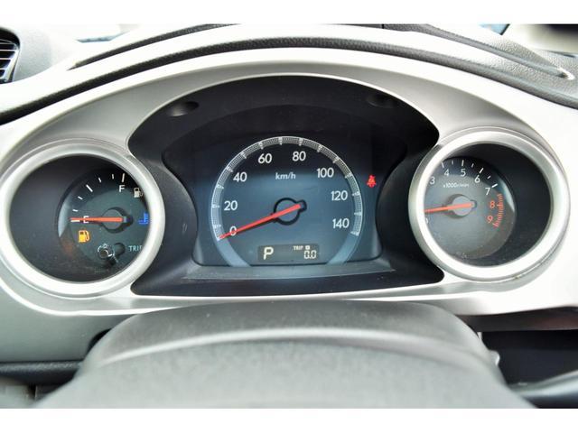 カスタムRリミテッド 4WD ABS HID スマートキー(12枚目)