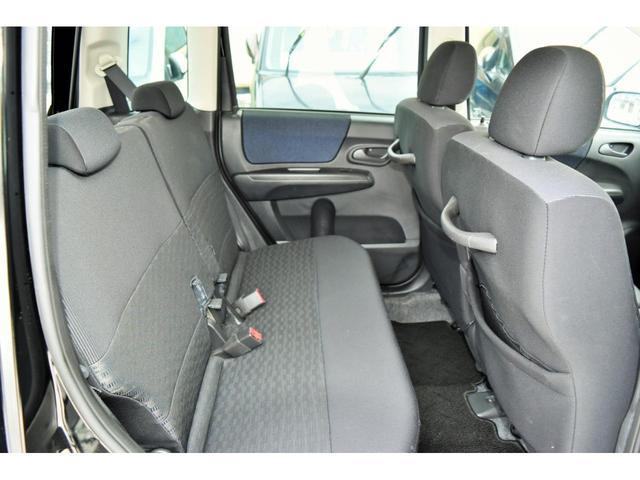 カスタムRリミテッド 4WD ABS HID スマートキー(15枚目)