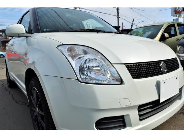 1.3XE 4WD 5速マニュアル ABS 車検整備付(3枚目)