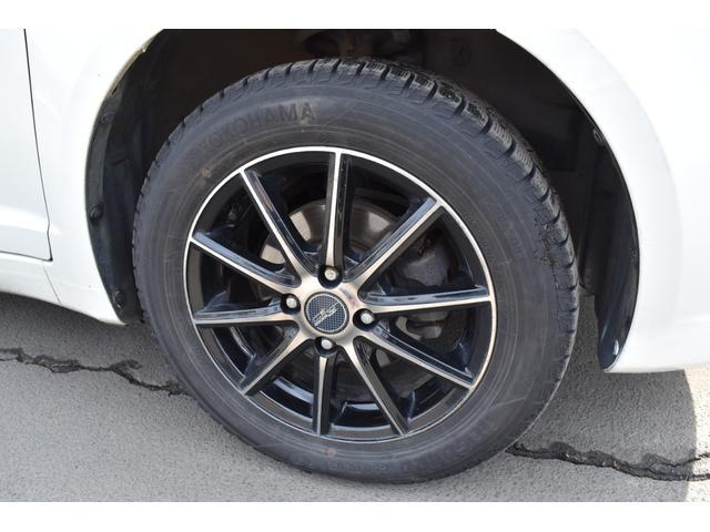 1.3XE 4WD 5速マニュアル ABS 車検整備付(6枚目)