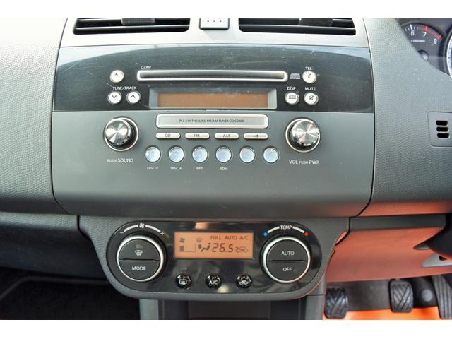 1.3XE 4WD 5速マニュアル ABS 車検整備付(10枚目)