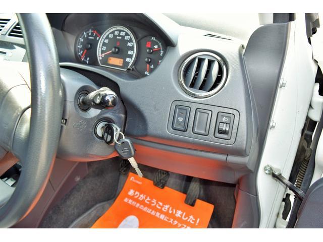 1.3XE 4WD 5速マニュアル ABS 車検整備付(14枚目)