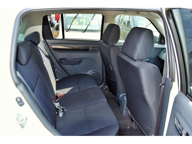 1.3XE 4WD 5速マニュアル ABS 車検整備付(15枚目)