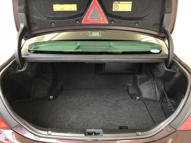 トヨタ クラウンマジェスタ i-Four 4WD