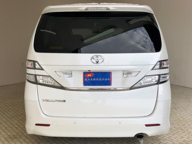 2.4Z プラチナセレクション2 4WD モデリスタエアロ(12枚目)