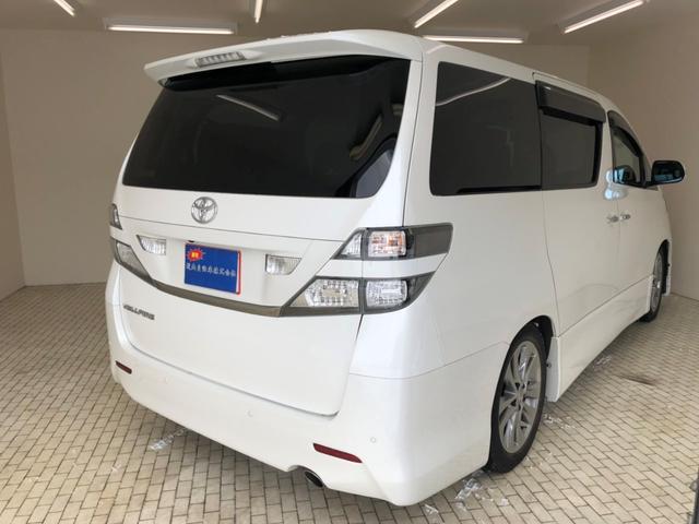 2.4Z プラチナセレクション2 4WD モデリスタエアロ(13枚目)
