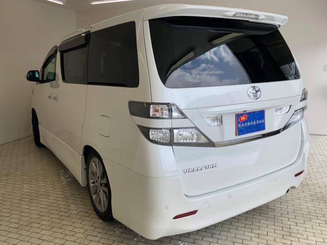 2.4Z プラチナセレクション2 4WD モデリスタエアロ(14枚目)