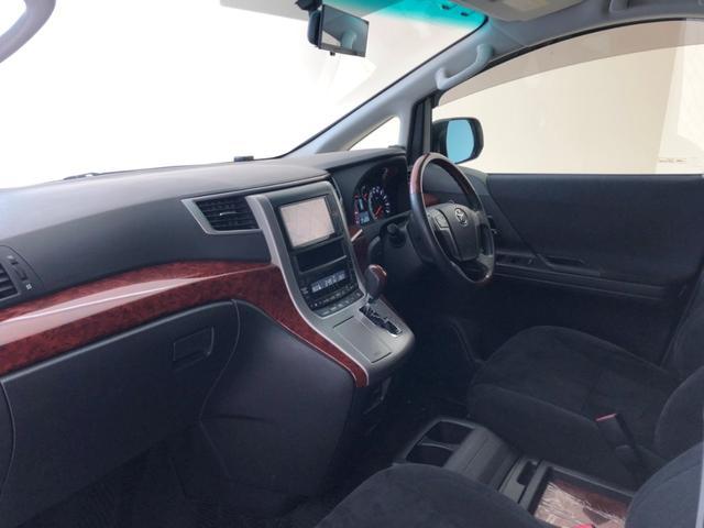 2.4Z プラチナセレクション2 4WD モデリスタエアロ(20枚目)
