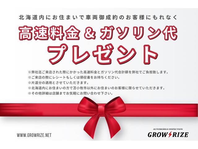HDDナビエディション 本州車両 ワンオーナー 1年保証付き(5枚目)