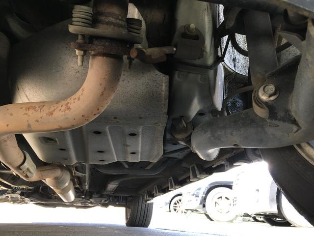 HDDナビエディション 本州車両 ワンオーナー 1年保証付き(20枚目)