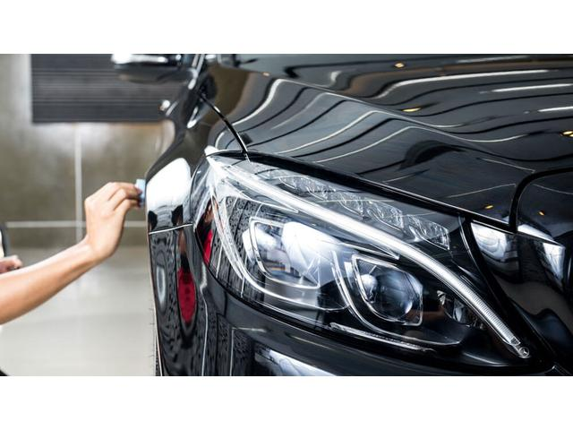 ZR 4WD 本州車両 20インチホイール新品 トーヨータイヤ新品 Fスポイラー新品 タナベダウンサス新品 両側パワースライド リアモニター パワーシート オットマン パワーバックドア クルーズコントロール(21枚目)
