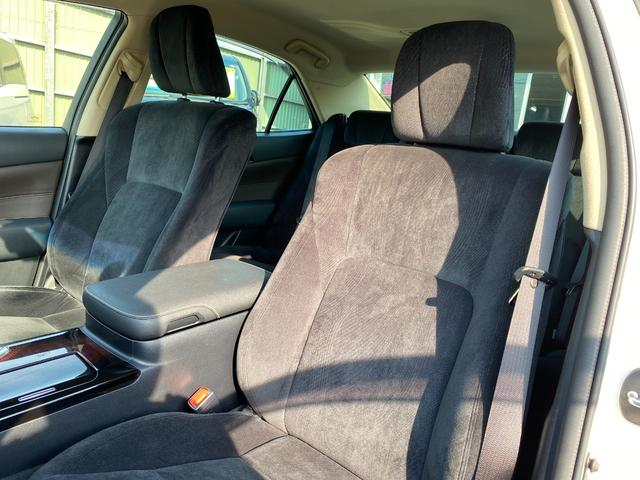 ロイヤルサルーンi-Four 後期 本州車両 19インチホイールタイヤ新品 RS-Rダウンサス新品自社取付 四輪アライメント ディーラー点検整備 4WD ETC フルセグTV ブルートゥース CD Bモニター TVナビ クルコン(55枚目)