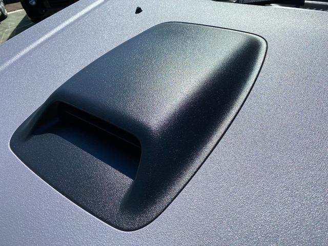 XC 本州車両 JB23-6型 ラプターライナー 全塗装 社外Fバンパー新品 社外Rバンパー新品 16インチ ホイール・タイヤ新品 アイライン新品 LEDフォグ LED スモール スキッドガード新品(15枚目)