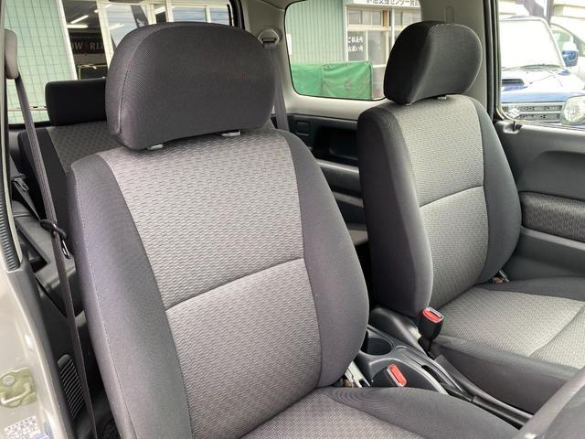 XC 本州車両 JB23-6型 ラプターライナー 全塗装 社外Fバンパー新品 社外Rバンパー新品 16インチ ホイール・タイヤ新品 アイライン新品 LEDフォグ LED スモール スキッドガード新品(53枚目)