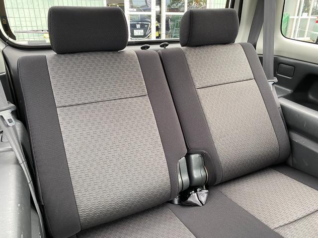 XC 本州車両 JB23-6型 ラプターライナー 全塗装 社外Fバンパー新品 社外Rバンパー新品 16インチ ホイール・タイヤ新品 アイライン新品 LEDフォグ LED スモール スキッドガード新品(56枚目)