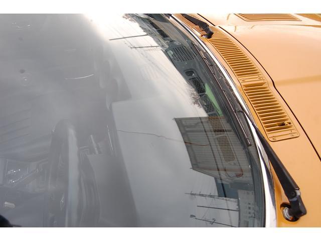日産 フェアレディZ ノーマルルーフ 2シーター S130 5速