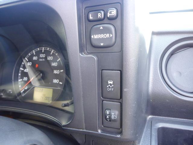 「トヨタ」「サクシード」「ステーションワゴン」「北海道」の中古車15