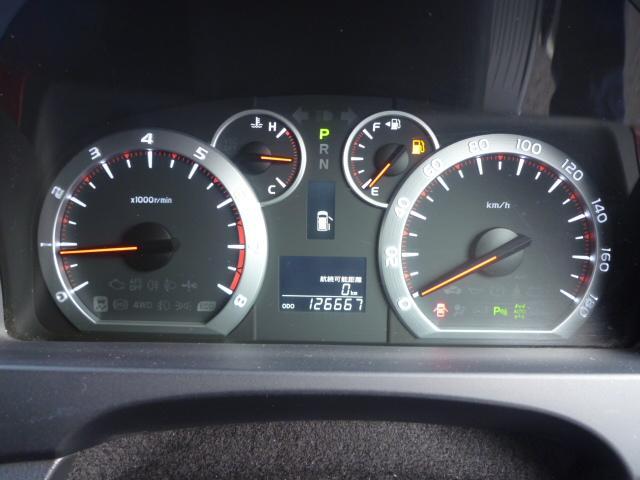 「トヨタ」「ヴェルファイア」「ミニバン・ワンボックス」「北海道」の中古車18