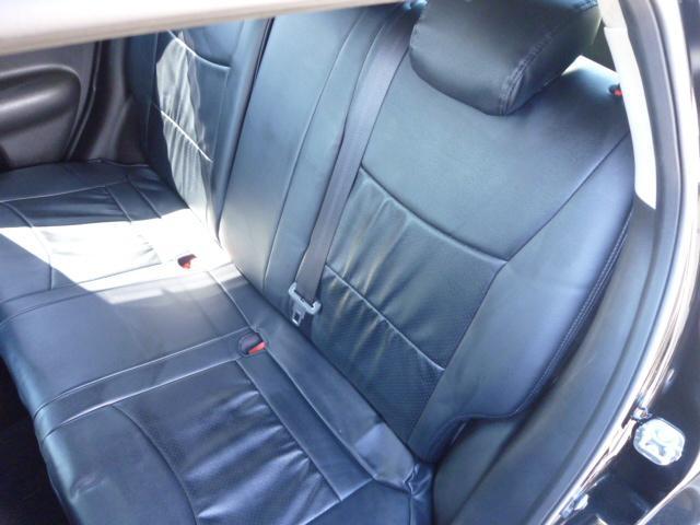 「日産」「ジューク」「SUV・クロカン」「北海道」の中古車22