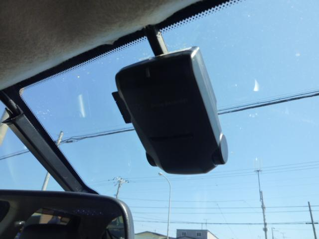 「日産」「ジューク」「SUV・クロカン」「北海道」の中古車25