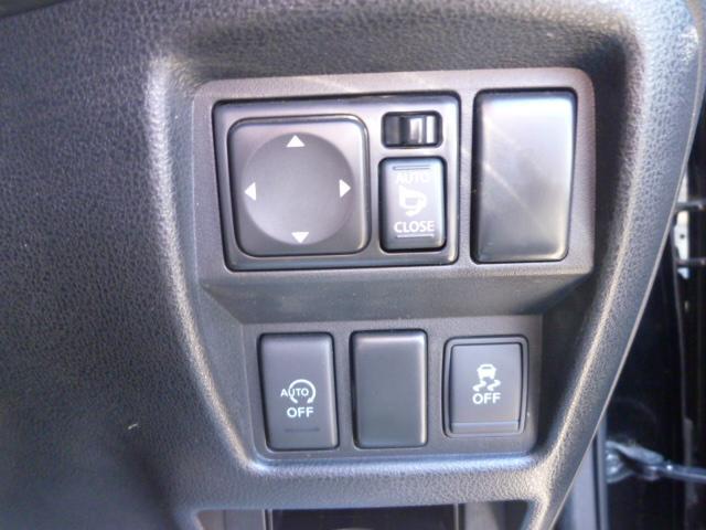 「日産」「ジューク」「SUV・クロカン」「北海道」の中古車28