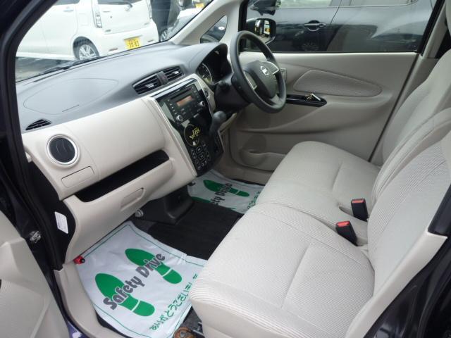 「日産」「デイズ」「コンパクトカー」「北海道」の中古車20