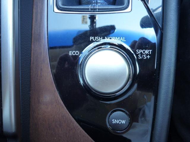 「レクサス」「GS」「セダン」「北海道」の中古車15