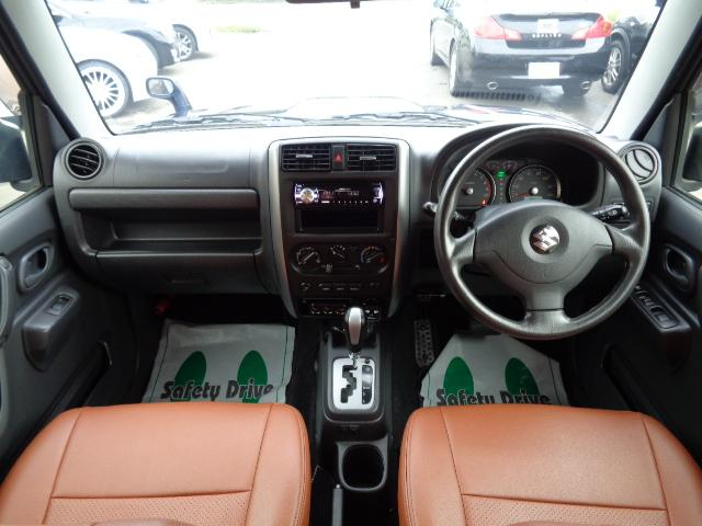 XC 4WD 本州仕入れ シートヒーター キーレス(7枚目)