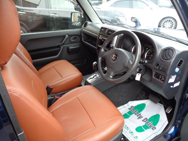 XC 4WD 本州仕入れ シートヒーター キーレス(10枚目)