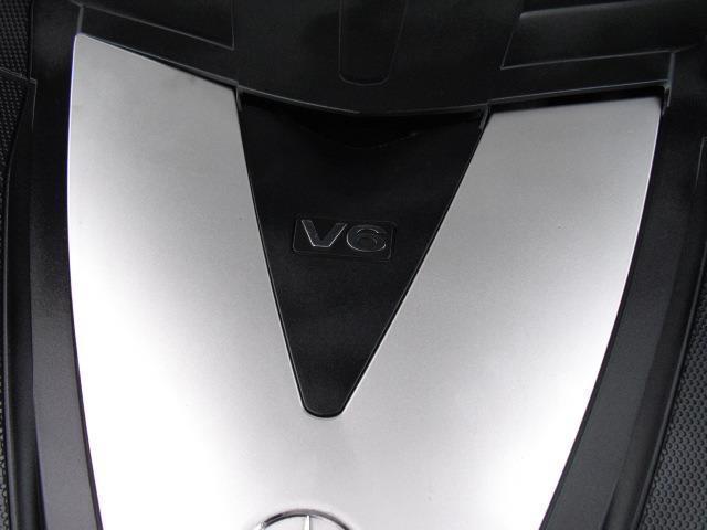 メルセデス・ベンツ M・ベンツ E320 CDI アバンギャルド ディーゼルターボ