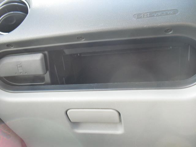 G 4WD 寒冷地仕様 スマートキー ディスチャージドランプ(11枚目)
