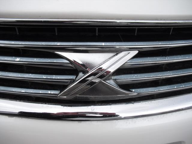 250G Four Fパッケージ 4WD 5AT HID(10枚目)