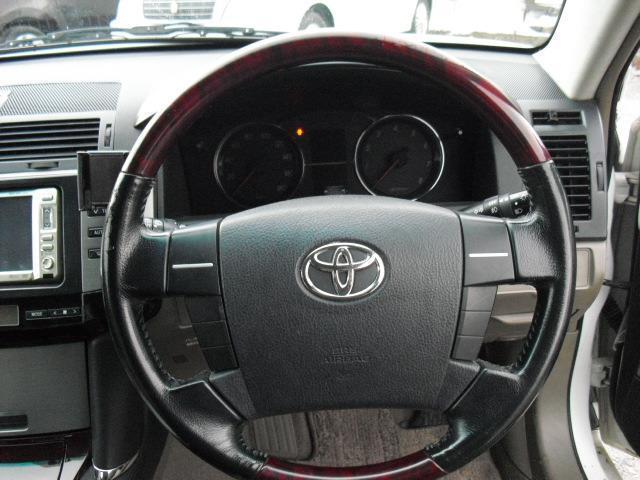 250G Four Fパッケージ 4WD 5AT HID(15枚目)