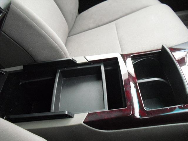 250G Four Fパッケージ 4WD 5AT HID(19枚目)