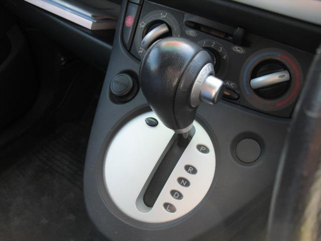 R 4WD(8枚目)
