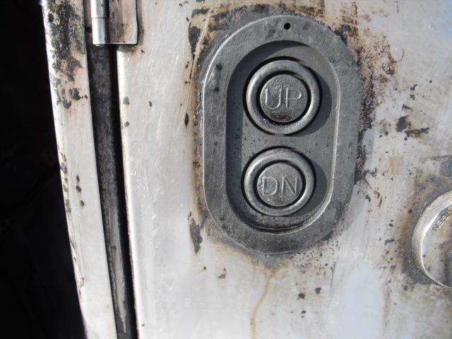 Wキャブロング全低床DX ディーゼルT 4WD Wタイヤ(13枚目)