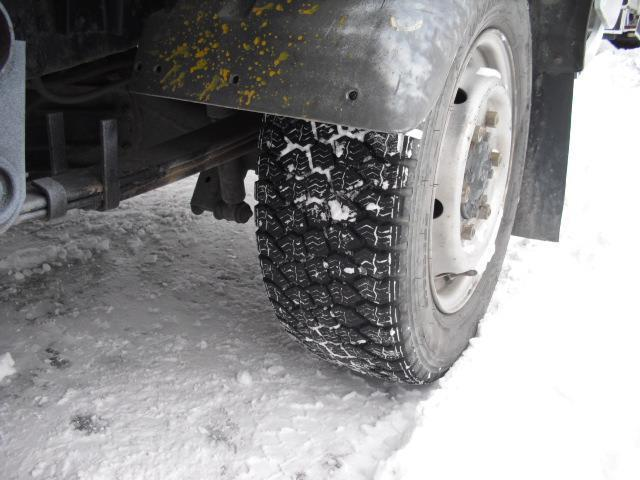 ダブルキャブロング全低床 SAディーゼル 4WD Rヒーター(11枚目)